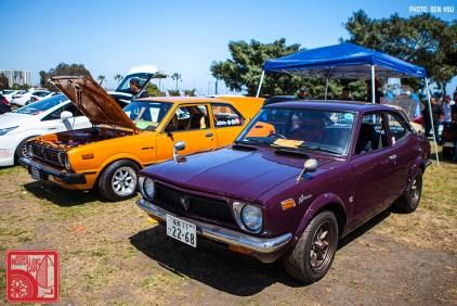 417-4372_Toyota Corolla TE27 & E30
