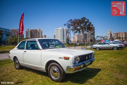 434-4383_Toyota Carina A10