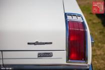 436-4385_Toyota Carina A10