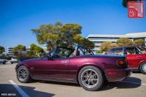 035-4519_Mazda Miata MX5