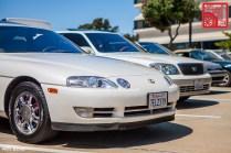 081-4562_Lexus SC400