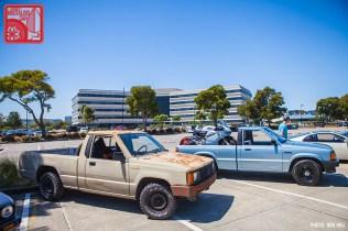 093-4577_Mazda B-Series