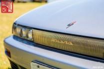102-4586_Nissan Silvia S13