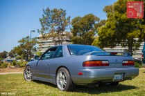 103-4587_Nissan Silvia S13
