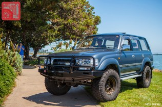 107-4590_Toyota Land Cruiser J80