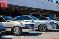 108-5316_Nissan Leopard & Infiniti M45 Gloria Y34