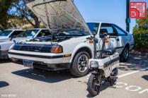 154-4641_Honda Motocompo & Toyota Celica A60