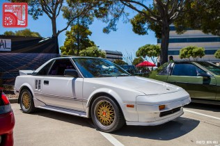 158-4648_Toyota MR2 AW11