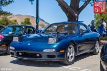 162-4654_Mazda RX7 FD3S