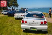 172-4681_Nissan Skyline R34 & R32