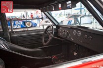 096-5584_Datsun 510 BRE
