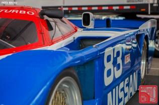 119-5550_Nissan GTP-ZX IMSA