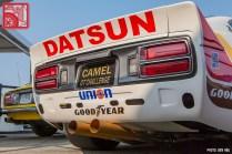 128-5635_Datsun 260Z Camel GT