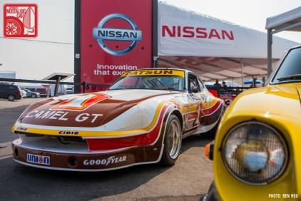 150-5662_Datsun 260Z Camel GT