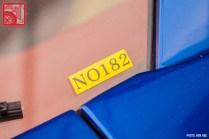 67-5449_Nissan R390 GT1 road car