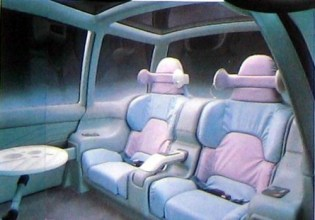 1987_Subaru_BLT_concept_interior_02