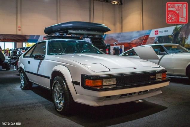 8996_Toyota Supra A60