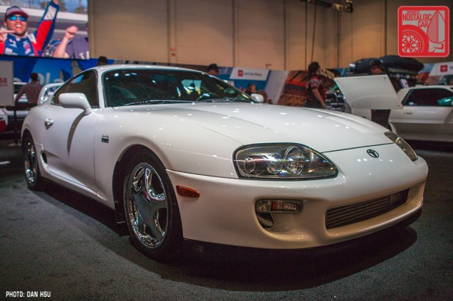 8998_Toyota Supra A80