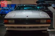 9008_Toyota Supra A60