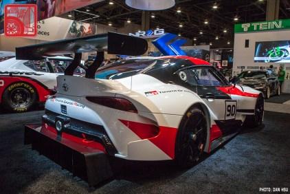 9027_Toyota Supra A90