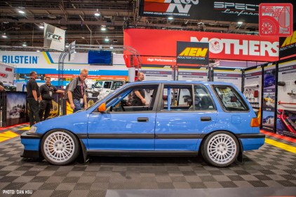 080-8961_Honda Civic Wagon Bisimoto