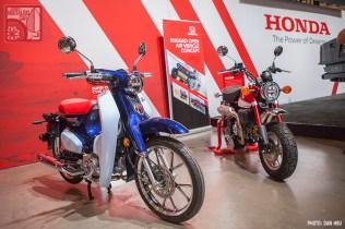 091-8971_Honda Super Cub 125