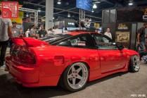 170-9113_Nissan 240SX S13