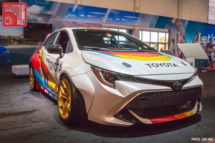 291-9028_Toyota Corolla E210 Drift