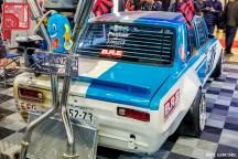 129GC Nissan Skyline C10 Hakosuka half 05