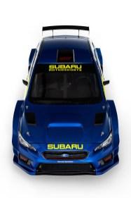 2019 Subaru WRX STI livery 04