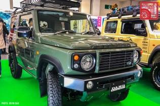 9650_Suzuki Jimny