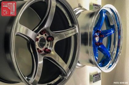 9938_Work Wheels