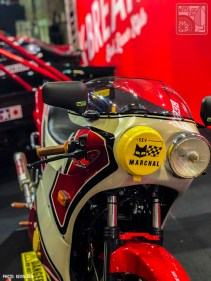 E9856_bosozoku motorcycle