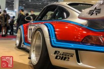 E9892_Porsche 911