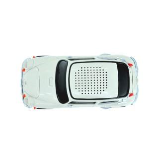 Camshop Subaru 360 bluetooth speaker 05