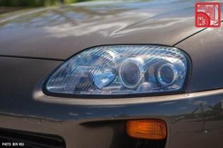 103-0928_Toyota Supra A80