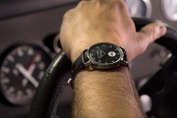 Nissan John Morton Watch 02