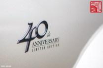 008-1127_Toyota LandCruiser J80 40thAnniv