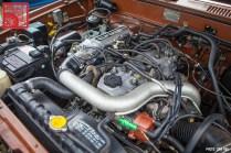051-1181_Toyota HiLux N70