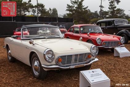 091-1739_Honda S600