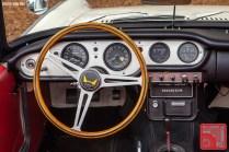 094-1745_Honda S600