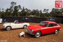 096-1747_Honda S600 Coupe