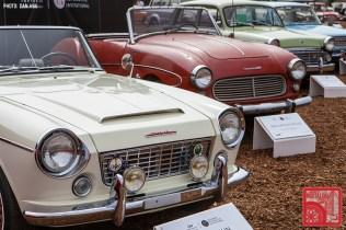 117-1786_Datsun Fairlady Roadster 1500 SPL310 & SPL212