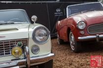 118-1787_Datsun Fairlady Roadster 1500 SPL310 & SPL212