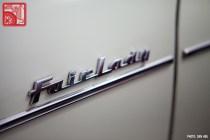 121-1780_Datsun Fairlady Roadster 1500 SPL310
