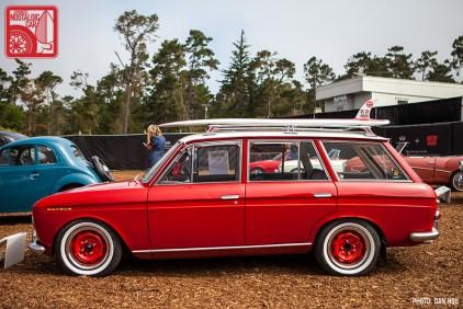 130-1766_Datsun 411 Wagon