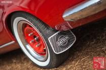 132-1768_Datsun 411 Wagon