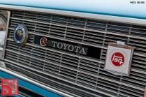 139-1813_Toyota Corona T40