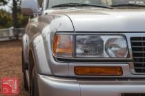 148-1820_Lexus LX450 J80