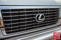 149-1818_Lexus LX450 J80